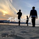 THE DOBBYS 「サンセットビーチ」Release Party!